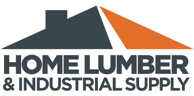 Home Lumber & Industrial Supply